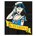 cropped-katarinapieni.png